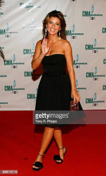 The 42nd Annual CMA Aw...