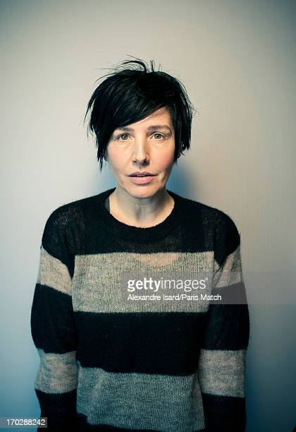 Sharleen Spiteri Stock Photos and Pictures