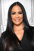 Build Presents Sheila E. Discussing Her New Album...