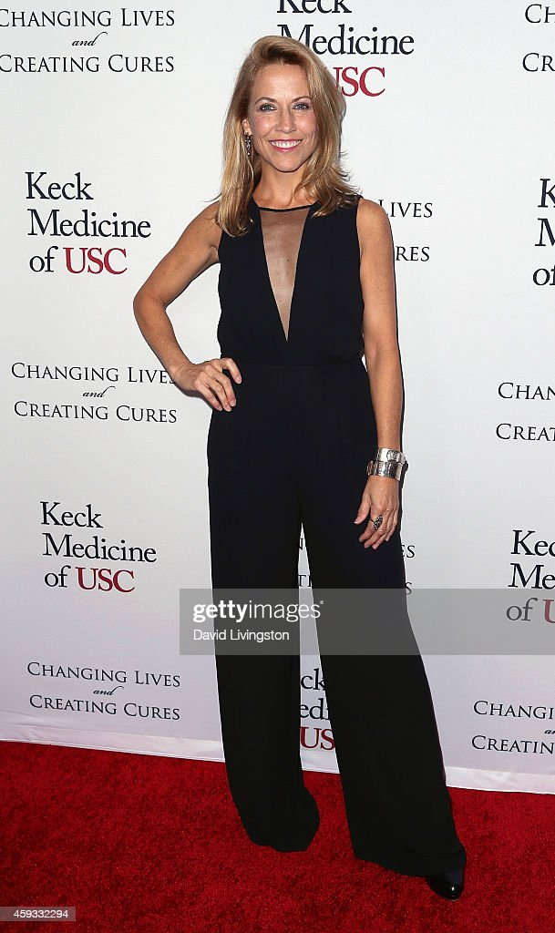 USC Institute Of Urology Changing Lives And Creating Cures Gala