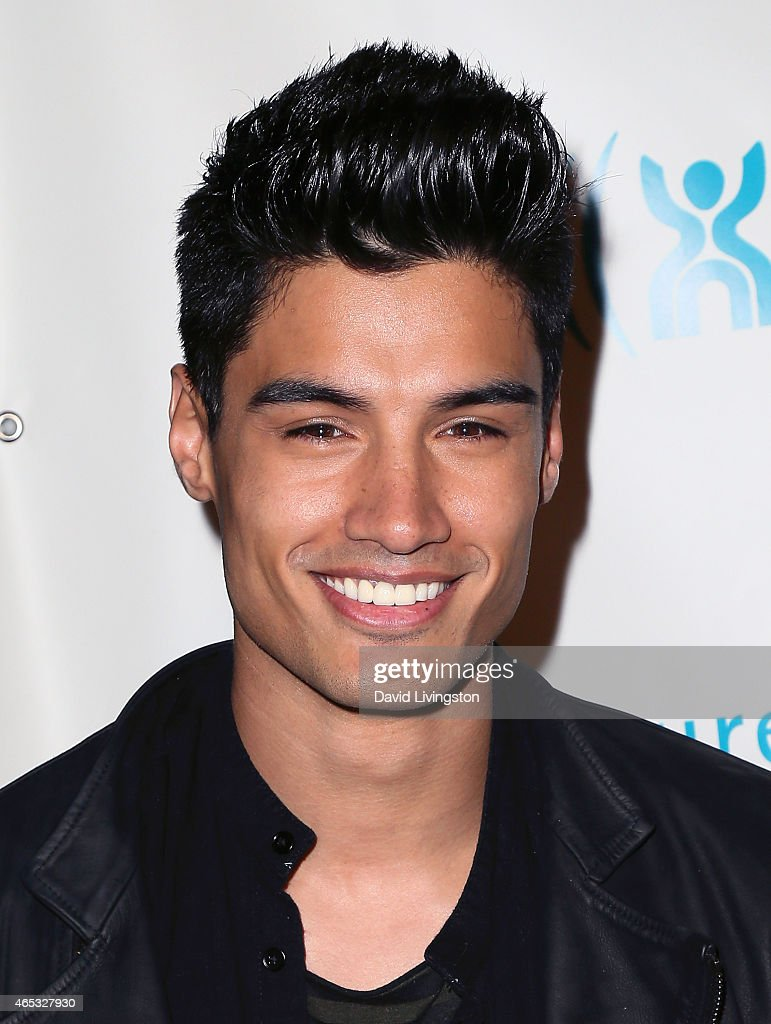 David Kaneswaran Spotlight On Tourette ...