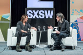 South By Southwest Conference And Festivals - Day 8