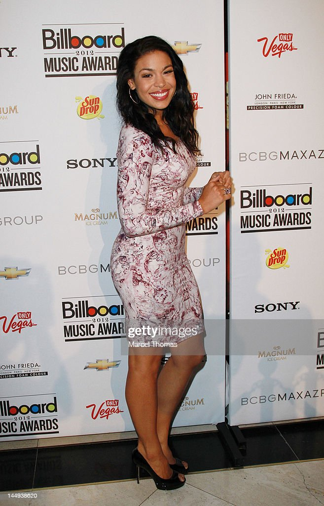 Singer Sparks attends the 2012 Billboard Music Awards Oficial After-party at 1 Oak on May 20, 2012 in Las Vegas, Nevada.