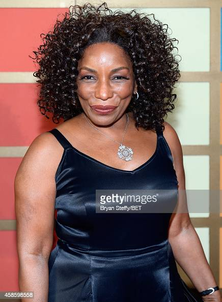 Stephanie Mills - This Empty Place / If You Can Learn How To Cry