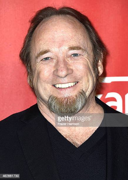 Singer Stephen Stills attends the 25th anniversary MusiCares 2015 Person Of The Year Gala honoring Bob Dylan at the Los Angeles Convention Center on...