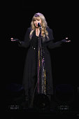 Stevie Nicks 24 Karat Gold Tour - Auckland