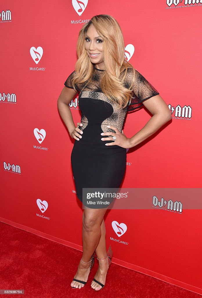 12th Annual MusiCares MAP Fund Benefit Concert Honoring Smokey Robinson