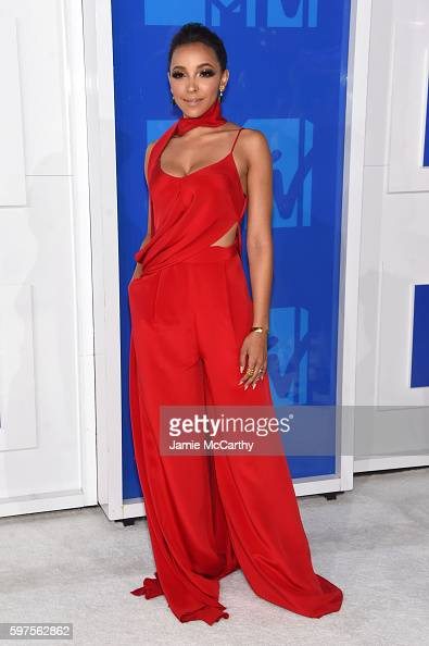 singer-tinashe-attends-the-2016-mtv-video-music-awards-at-madison-picture-id597562862