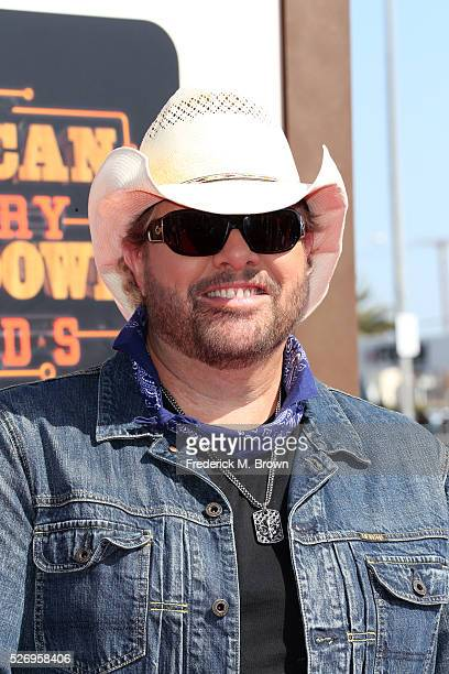 Toby Keith Stock Photos and Pictures   Getty Images