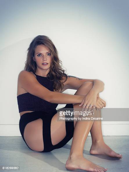 Tove Lo Stock Photos and Pictures   Getty Images