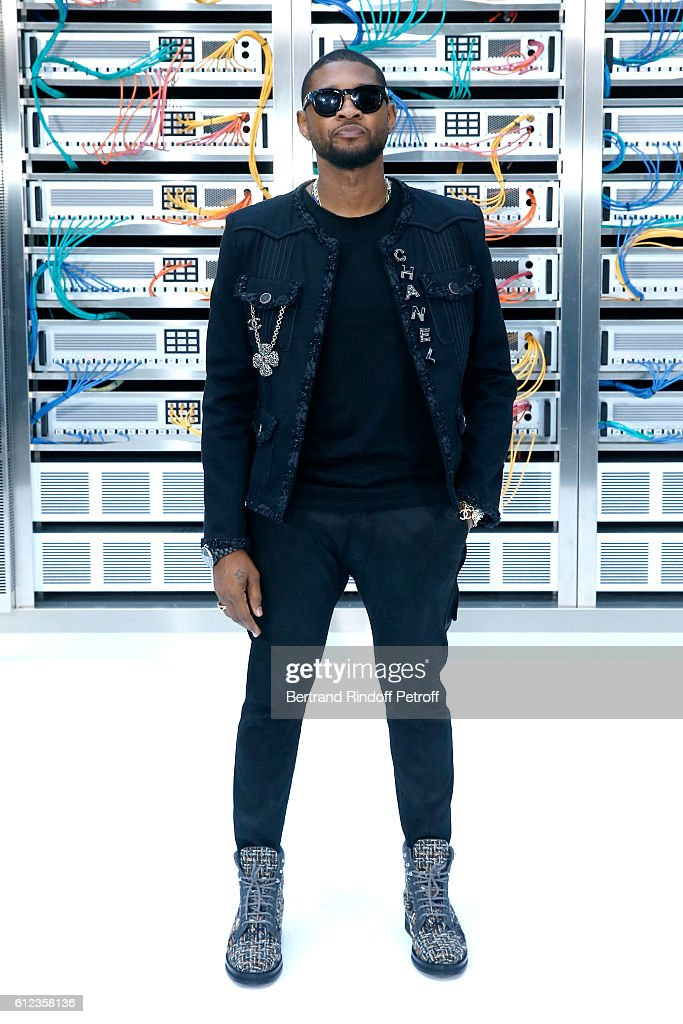 singer-usher-attends-the-chanel-show-as-part-of-the-paris-fashion-picture-id612358136