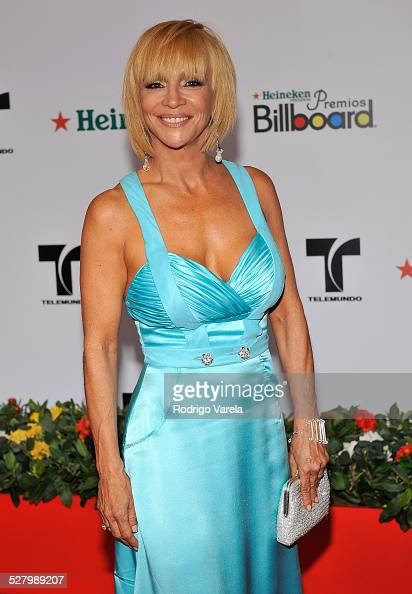 Yolandita Monge Stock Photos and Pictures | Getty Images | 412 x 594 jpeg 183kB