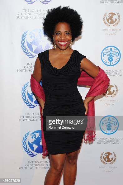 Rhonda Ross Kendrick Stock Photos and Pictures | Getty Images