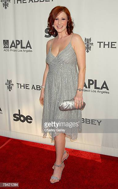 Tiffany Renee Darwish Stock Photos And Pictures Getty Images