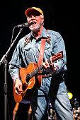 Robert Earl Keen in Concert - Charlotte, NC