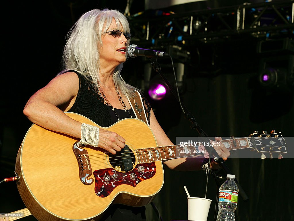 Lilith Fair - Bonner Springs, KS | Getty Images