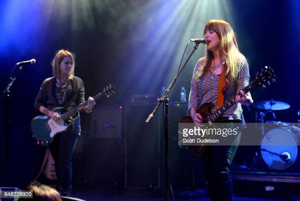 veruca salt band stock photos and pictures getty images