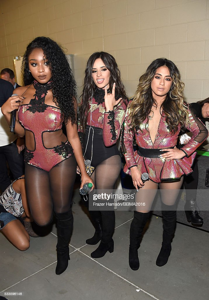 singers-normani-hamilton-camila-cabello-and-ally-brooke-of-fifth-picture-id533596146