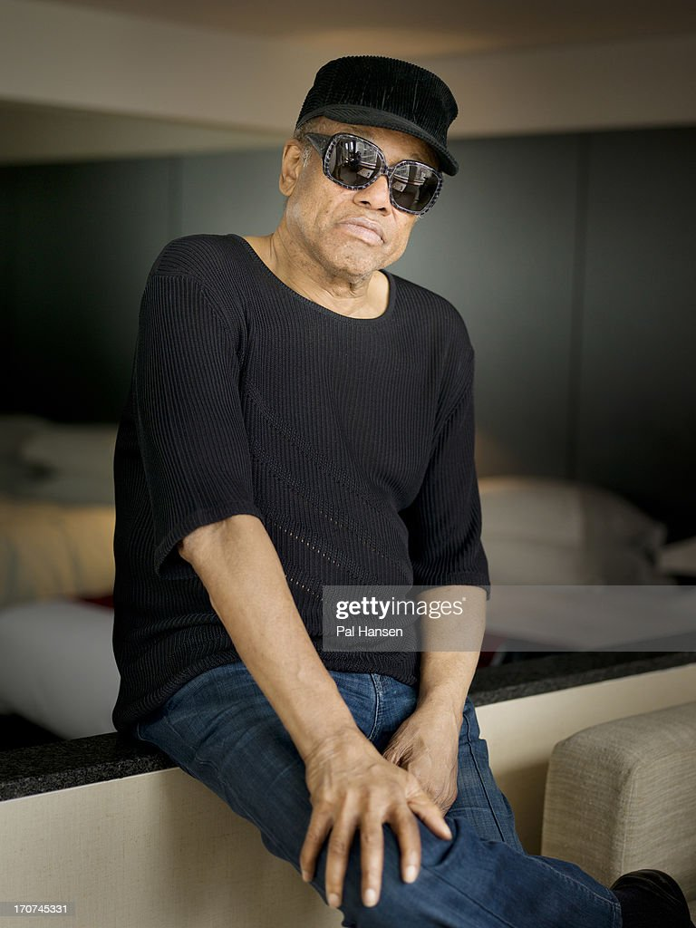 Bobby Womack, Independent UK, April 21, 2013