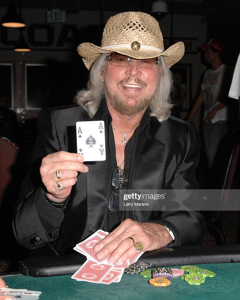 Miami casino poker tournaments harrah casino st charles