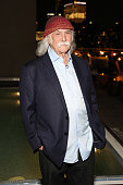 """David Crosby: Remember My Name"" New York Screening..."