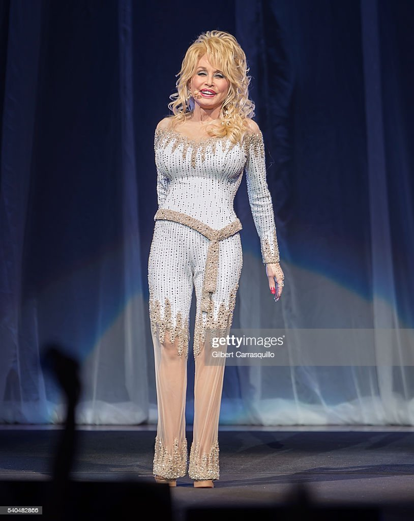 Dolly Parton Erotic Pictures 87
