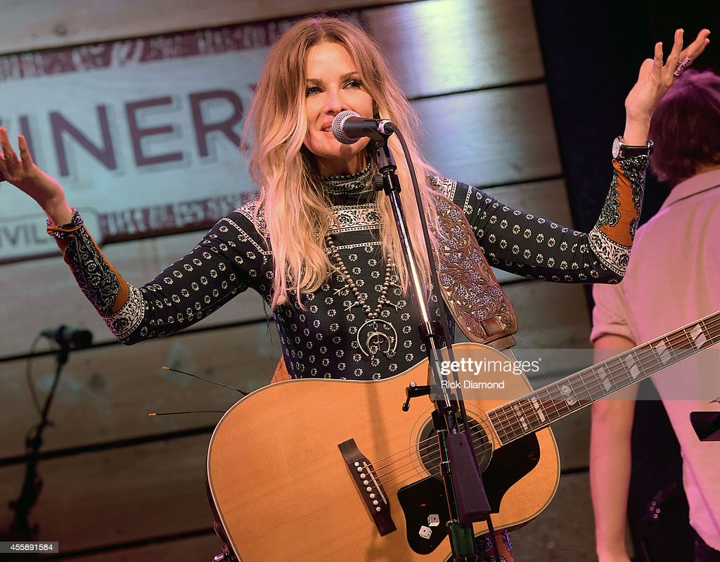 15th annual americana music festival conference day 5 getty images. Black Bedroom Furniture Sets. Home Design Ideas