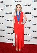 2018 ASCAP Pop Music Awards - Arrivals