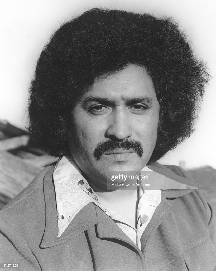 Image result for freddy fender  getty images