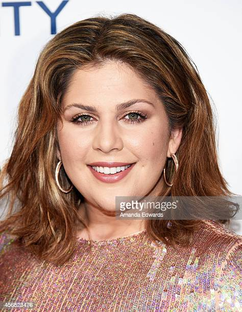 Singersongwriter Hillary Scott of the band Lady Antebellum arrives at the Los Angeles premiere of 'The Best Of Me' at the Regal Cinemas LA Live on...