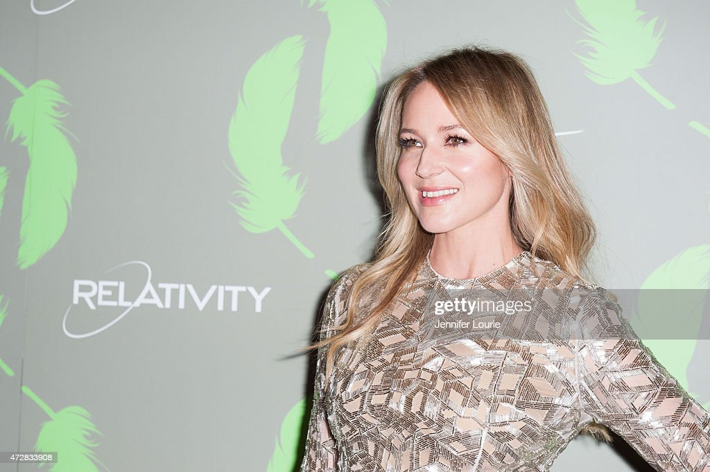 Singersongwriter Jewel arrives at the Aviva Family and Children's Services Center Event at the Four Seasons Hotel Los Angeles at Beverly Hills on May...