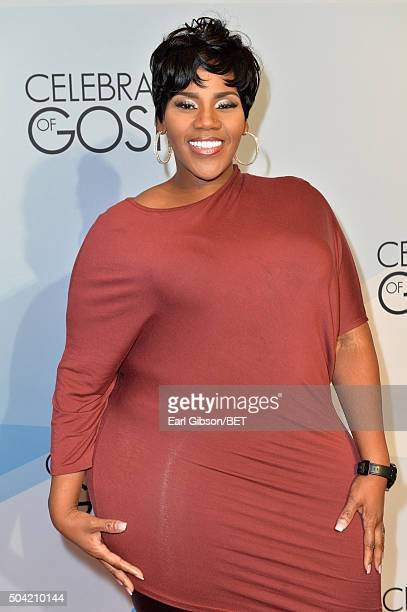 Kelly Price Stock Photos And Pictures Getty Images