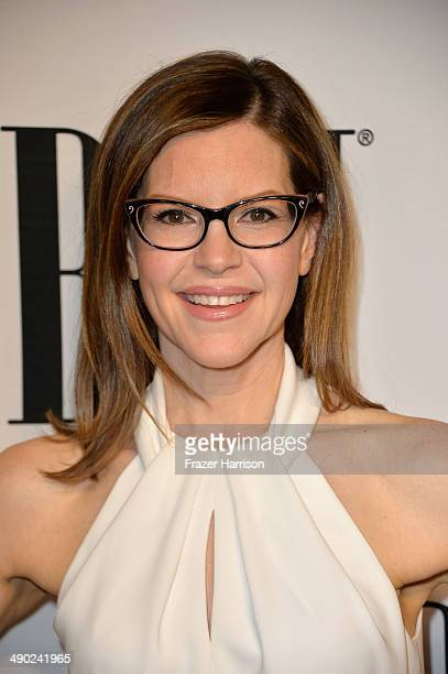 Singersongwriter Lisa Loeb attends the 62nd annual BMI Pop Awards at the Regent Beverly Wilshire Hotel on May 13 2014 in Beverly Hills California