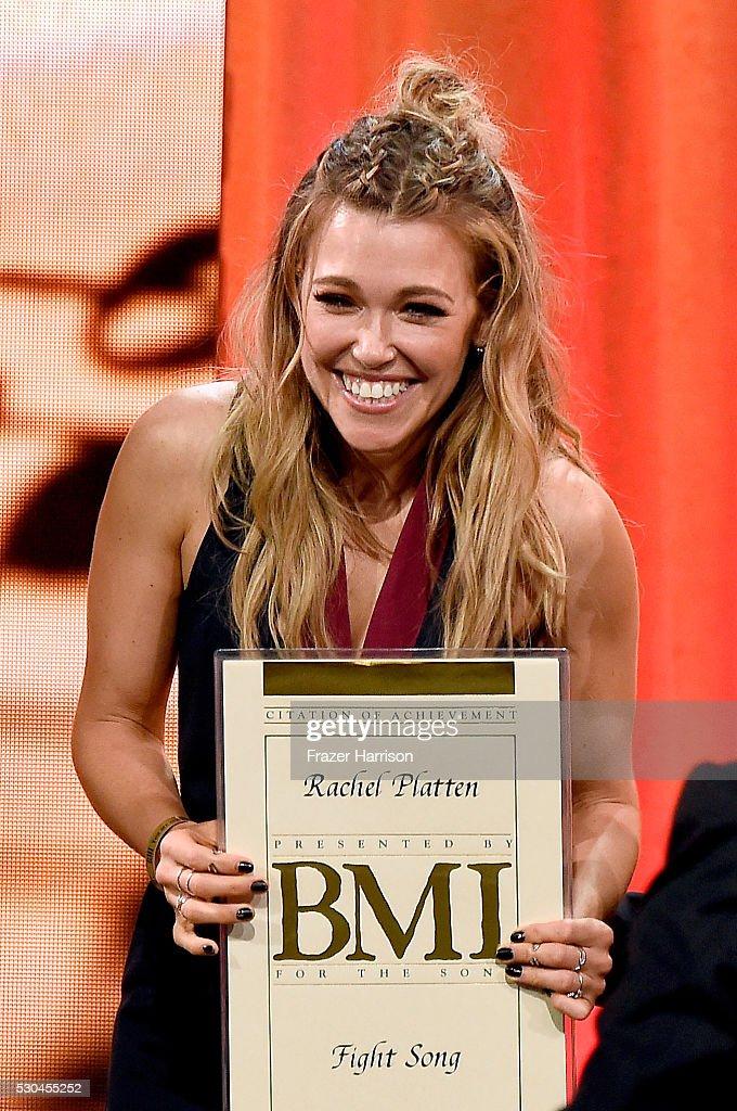 songwriting awards