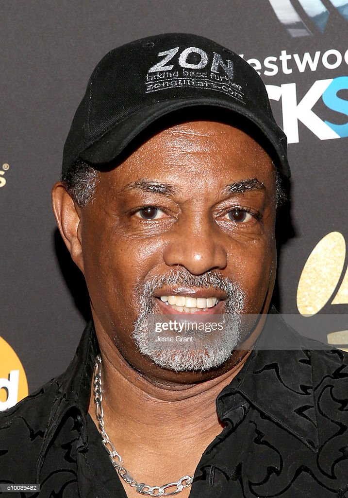 Singer-songwriter Robert 'Kool' Bell of Kool & The Gang attends the Westwood One Radio Remotes during The 58th GRAMMY Awards at Staples Center on February 13, 2016 in Los Angeles, California.