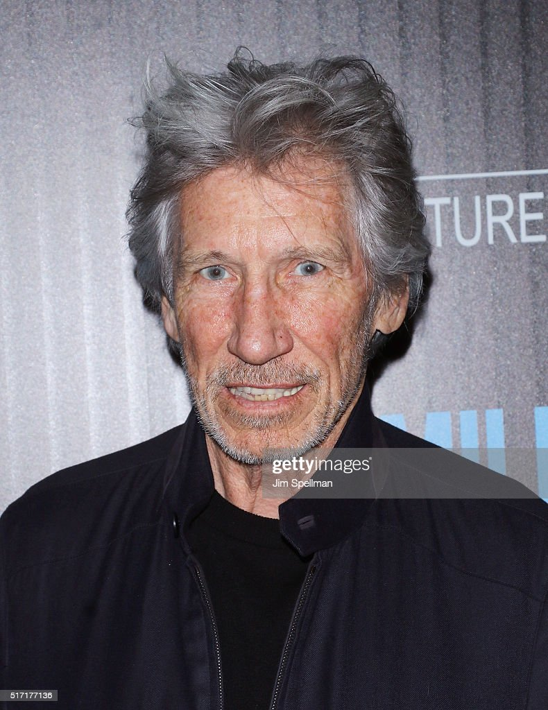 """The Cinema Society With Ketel One And Robb Report Host A Screening Of Sony Pictures Classics' """"Miles Ahead"""" - Arrivals"""