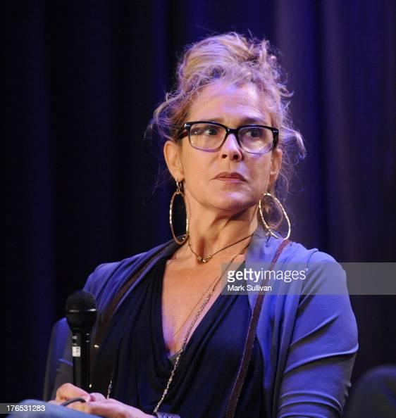 Susannah Melvoin Fotografías e imágenes de stock | Getty ...