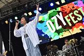 OZY FEST 2017 Presented By OZY.com
