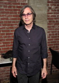 Singer/sonwriter Jackson Browne attends the Newport Folk Festival's Way Over Yonder prefestival party at Tar Roses on October 4 2013 in Santa Monica...