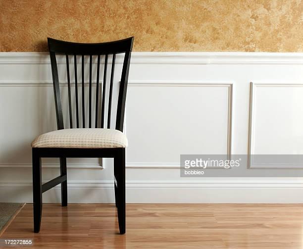 Singolo sedia