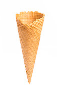 real edible ice-cream, no artificial ingredients used!