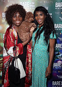 """Bare: A Pop Opera"" - Press Night"