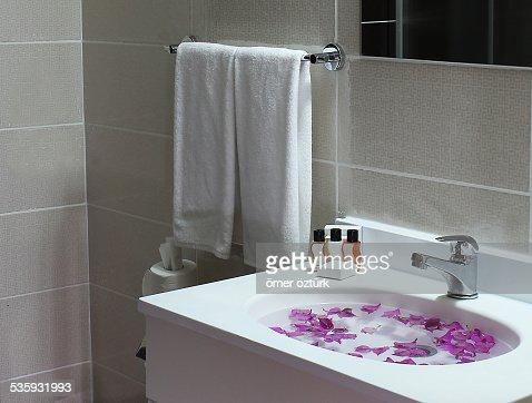 sink : Stock Photo