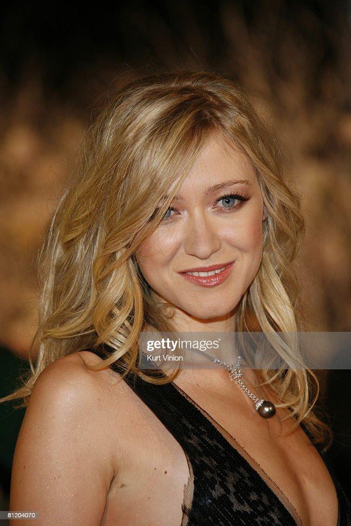 siobhan hewlett actress