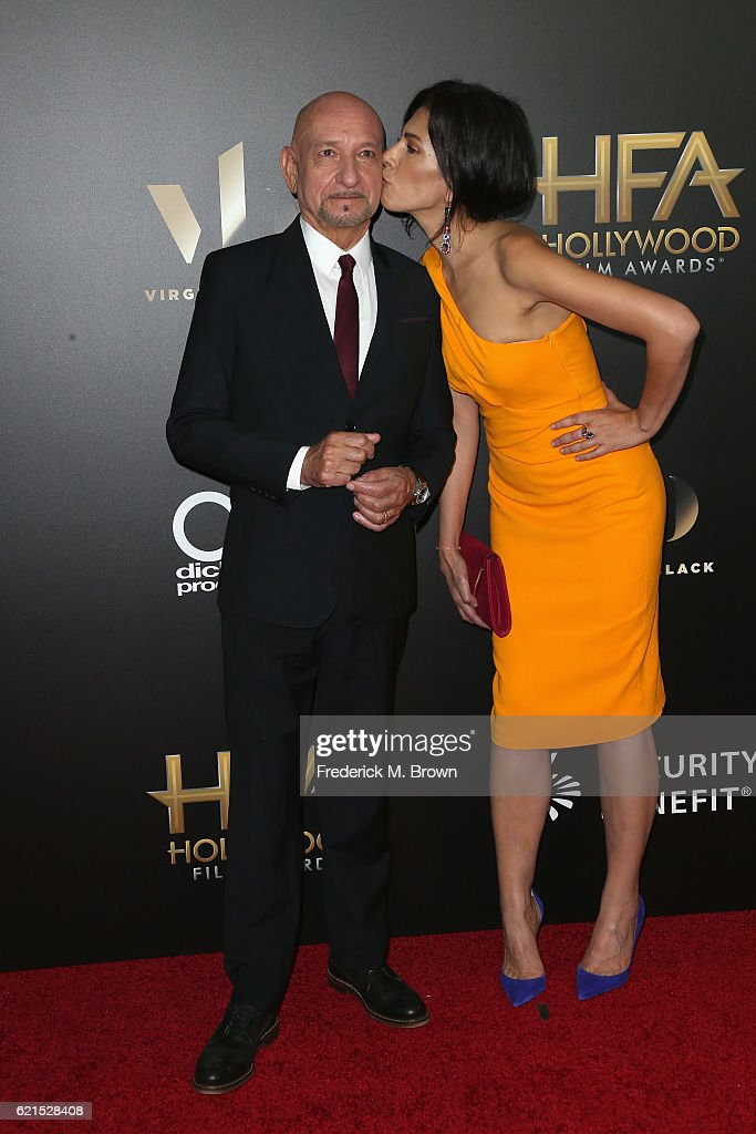 sir-ben-kingsley-and-actress-daniela-lavender-attend-the-20th-annual-picture-id621528408