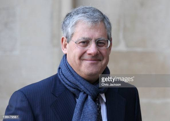 cameron mackintosh - photo #11