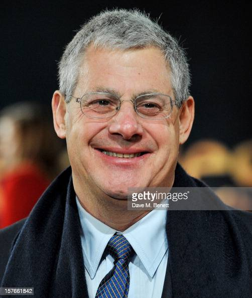 cameron mackintosh - photo #17
