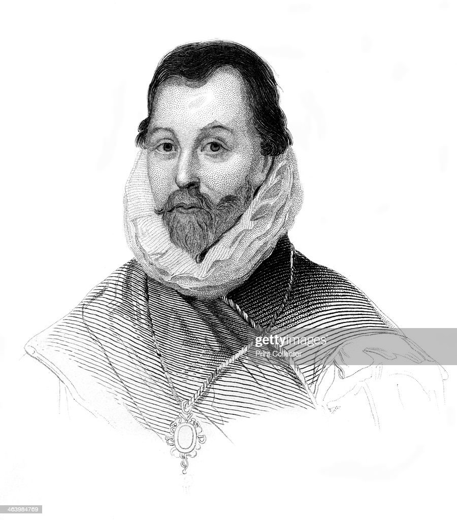 francis drake Francis drake was born in tavistock, devon in around 1540 and went to sea at an early age in 1567, drake made one of the first english slaving voyages as part of a fleet led by his cousin john.