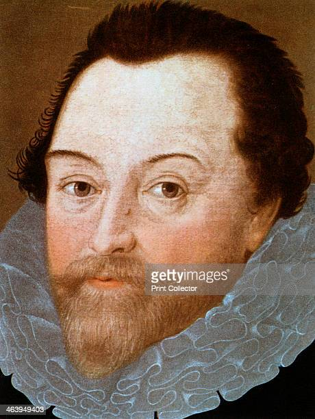 a biography of sir francis drake a privateer and politician Explore ten fascinating facts about queen elizabeth's favorite pirate  queen  elizabeth knighting sir francis drake (credit: the print.