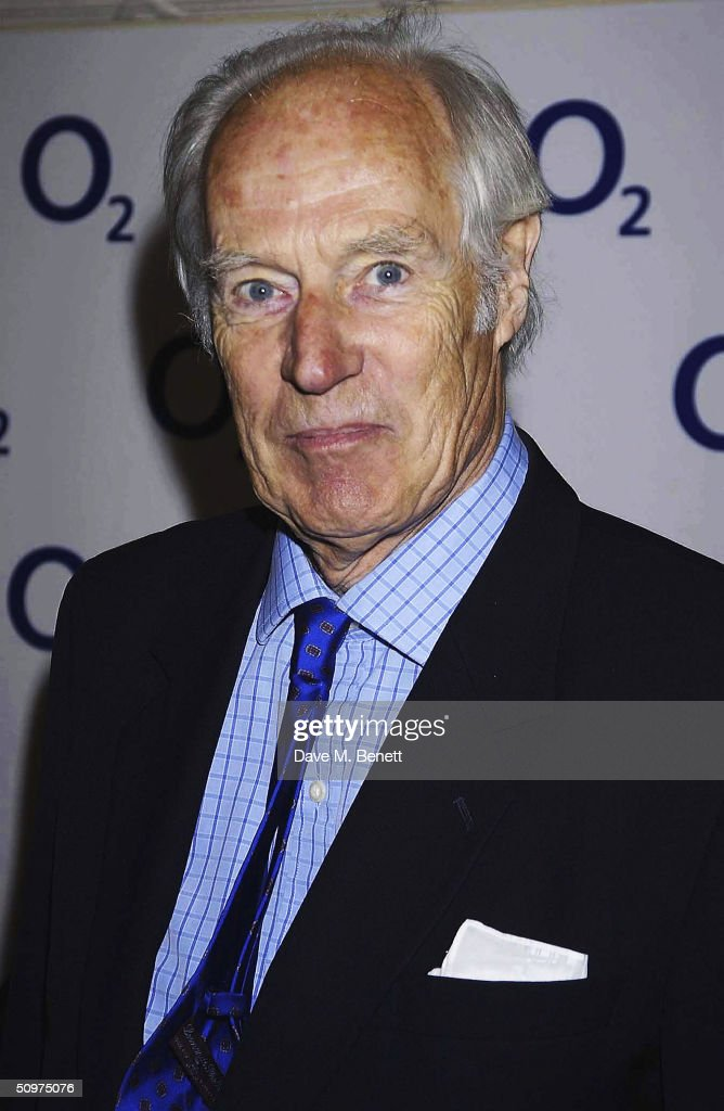 Nordoff-Robbins O2 Silver Clef Awards - Arrivals